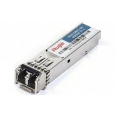 Module quang SFP Ruijie MINI-GBIC-ZX80-SM1550