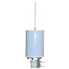 Anten cho Wifi Ruijie RG-ANTx3-2400&5800(O)