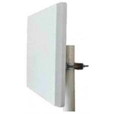 Anten cho Wifi Ruijie RG-ANTx3-5800D