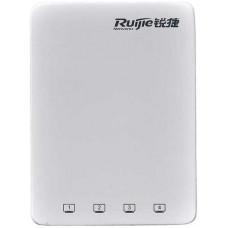 Thiết bị Access point wifi gắn tường. Ruijie  RG-AP130 (L)