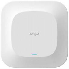 Thiết bị Access point wifi trong nhà Ruijie RG-AP210-L