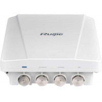 Thiết bị Access point wifi ngoài trời Ruijie RG-AP630(CD)