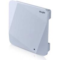 Thiết bị Access point wifi trong nhà Ruijie RG-AP710