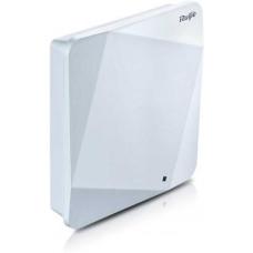 Thiết bị Access point wifi trong nhà Ruijie RG-AP720-L