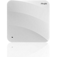 Thiết bị Access point wifi trong nhà Ruijie RG-AP740-I