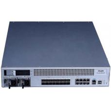 Gateway Ruijie RG-EG3000XE