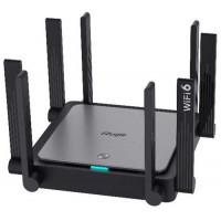 Router WIFI 6 MESH Ruijie RG-EW3200GX PRO