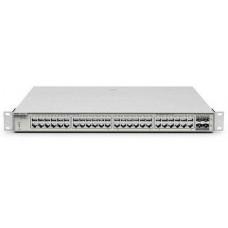 Bộ chia mạng 48-Port 10G L2 Managed POE Switch Ruijie RG-NBS3200-48GT4XS-P