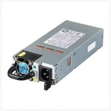 Bộ cấp nguồn cho các thiết bị Wifi Ruijie RG-PA300I