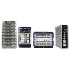 Module quang SFP Ruijie 10GBASE SFP+ Optical Stack Cable XG-SFP-AOC1M