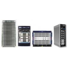 Module quang SFP Ruijie 10GBASE SFP+ Optical Stack Cable XG-SFP-AOC3M