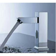 Vòi cảm ứng lavabo SMARTLIVING model YM-102