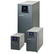 Bộ lưu điện Socomec ITY-E-TW060B (ITYSE 6000VA / 4800W Tower , Build in Maunal Bypass)