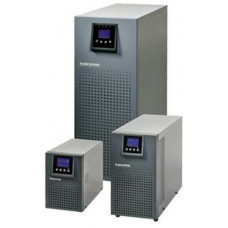 Bộ lưu điện Socomec ITY-E-TW100B (ITYSE 10000VA / 8000W Tower , Build in Maunal Bypass)
