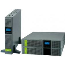 Bộ Accu cho bộ lưu điện Socomec NPR-B3300-RT