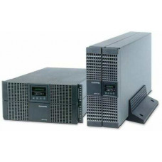 Bộ Accu cho bộ lưu điện Socomec NRT-B1100
