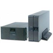 Bộ Accu cho bộ lưu điện Socomec NRT-B3000