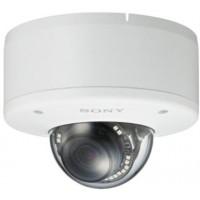 Camera IP Sony Dome SNC-EM602RC