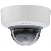 Camera IP Sony Dome SNC-EM630