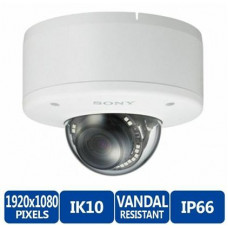 Camera IP Sony Thân SNC-EM632RC