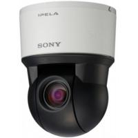 Camera IP Sony Quay quét PTZ SNC-EP521