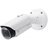 Camera IP Sony Thân SNC-VB632D