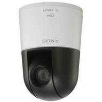 Camera IP Sony Quay quét PTZ SNC-WR600