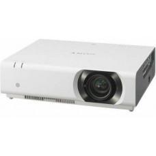 Máy chiếu Sony model VPL-CH350