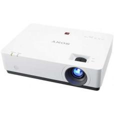 Máy chiếu Sony model VPL-EX435