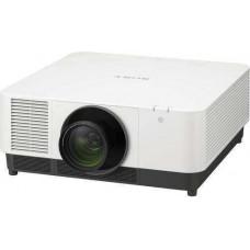 Máy chiếu Sony model VPL-FHZ120L