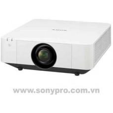 Máy chiếu Sony model VPL-FHZ57