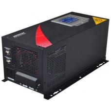 Bộ lưu điện Sorotec Inverter công nghiệp model EP6048