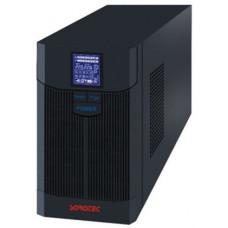 Bộ lưu điện Sorotec Inverter Sine wave model XL600