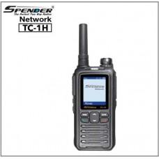 Bộ đàm IP Spender TC-1H