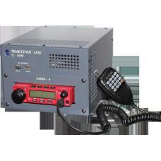 Vỏ bọc dùng cho Máy bộ đàm Mobile TM-381DTV/ TM-481DTV Spender TC-304M