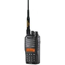 Bộ đàm Spender TC-731H(UHF)