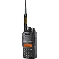 Bộ đàm Spender TC-741H(VHF)
