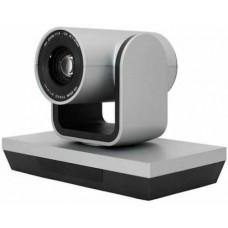 Camera Hội nghị truyền hình Oneking H1-HAM