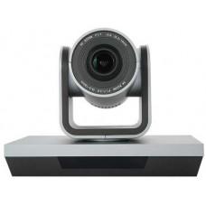 Camera Hội nghị truyền hình Oneking H1-L3M