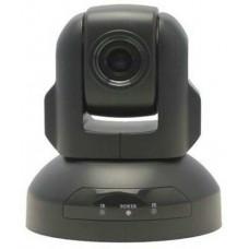 Camera Hội nghị truyền hình Oneking HD653MLW 1080p PT USB Web Video conference
