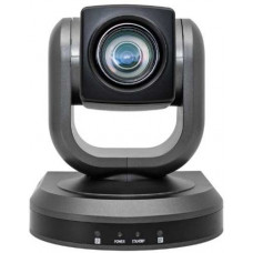 Camera Hội nghị truyền hình Oneking HD912-U20-K8