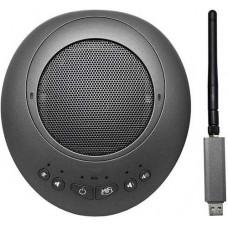 SpeakerPhone không dây Oneking KS-GU1G