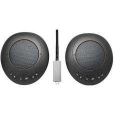 SpeakerPhone không dây Oneking KSU-B1G