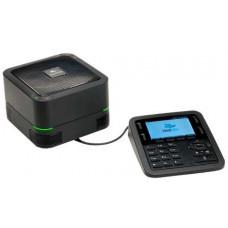 Thiết bị hội nghị Revolabs FLX UC1500 kết nối USB & tích hợp VoIP và 2 mic mở rộng