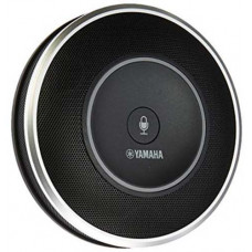 Yamaha YVC-1000EX Extension Microphone
