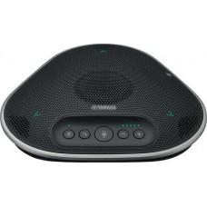 Yamaha YVC-300 USB, Bluetooth Conference Speakerphone
