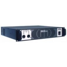 Tăng âm mixer 600w (4x150w) hiệu STK PRO-600K