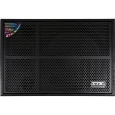 Loa thùng monitor 8Ω, 250 - 500w hiệu STK SP-115M