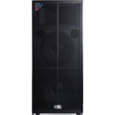 Loa thùng monitor 8Ω , 300 - 600w hiệu STK SP-152 HM