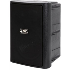 Loa thùng 100v (25-50w) hiệu STK SP-605CMT